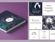 Create a Book Interior Layout for You