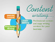 Write 1000 Words SEO Optimized Article Or Blog Post On Any Topic