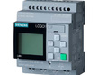 Create a PLC & Scada Programming ,wiring support & Monitoring