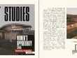 50 page magazine/ book layout for you+ UNLIMITED revisions