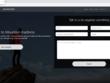 Create a custom website