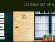Set up property listings in Airbnb, Booking, Flipkey & Homeaway