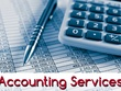 RECONCILE YOUR BUSINESS BANK AND CREDIT CARD ACCOUNT