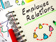 Write and design any HR policies for your company