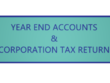 Prepare and sumit company accounts and CT600