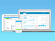Audit your Xero organisation setup with recommendations