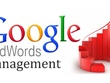 Manage Your Google Adwords Pay Per Click (PPC)