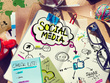 Create the perfect social media strategy for your business