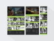 Design & develop your mobile friendly Wordpress website