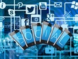 Manage and grow your social media - Hospitality & Events expert