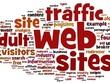 Compose & Publish 10 Contents on 10 Different DA 30+ Adult Sites
