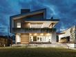 Create Photorealistic 3d Rendering For exterior design