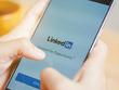 Provide professional LinkedIn management