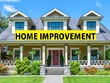 Guest post on 5 High quality Home Improvement websites