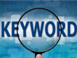 COMPLETE SEO Keyword Research
