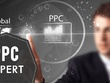 Create and manage Google Search Ads (PPC Advertising)