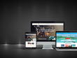 Create Professional And Responsive Website Design For You