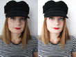 Retouch Portraits Professionally For Better Quality