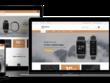 Install WordPress theme, Setup Web hosting, Web Design services