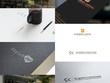 Design Unique  Logo + Favicon