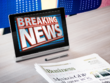 Create a Stand-Out Press Release That Editors Will Love