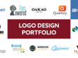 Design an effective Logo + Favicon Unlimited Revisions