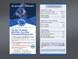 I can Design Eye Catching Flyer Or Brochure For Your Business