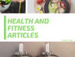 Write an engaging 1000 word health/fitness/nutrition article