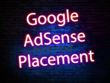 Answer Your Question About AdSense
