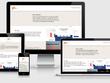 Web designer And web Developer