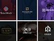 ⚡ Bespoke Minimalist LOGO + 3 Concepts + Revisions  ⚡