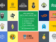 ⭐ Premium Logo + 3 Concept + Revisions + Source File + Artwork ⭐