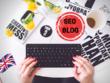 Write a 500 word blog in B2B SaaS, SEO, Digital Marketing Niche