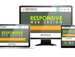 Develop a Responsive and SEO-Friendly Wordpress Website