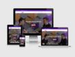 WordPress Website Maintenance Service