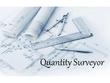 Do Quantity Surveyor Tasks