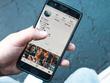 Create 100 Engaging Emotional Social Media Posts IT/EN - 10% OFF