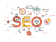 Provide Complete SEO Package - Boost Your Keyword Rankings