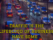 Traffic Building Campaign for YOUR Business, a limited PPH speci