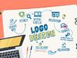 Design a PREMIUM LOGO