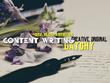Write a 500 words original Italian blog, article, web SEO copy