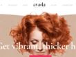 Made you a website using Avada template.