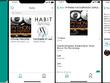 Convert a Google Sheet into a Mobile App using Glide Apps