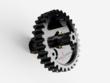 CAD/CAM, 3D model, convert 2D to 3D models. Mechanical Designs