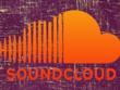 Do Viral Soundcloud Promotion Increasing Followers