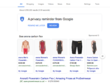 Set up an Adwords Campaign