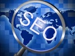 Upgrade Ranking of your site With High Quality SEO Backlinks