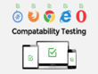 Test Your website In Different browser and devices