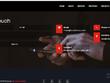Build business and custom website
