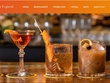 Design Landing Page Website for business or event
